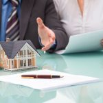 Getting Your Home Sold For The Price You Want